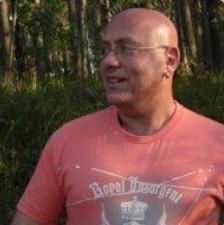 Stan Korosi