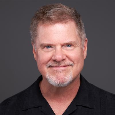 Todd Schuelke