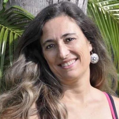 Caroline Rena