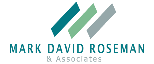 Mark David Roseman & Associates