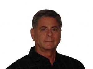 Joe-Zichi-LCSW-Jacksonville-FL-Life-Coach-and-Jacksonville-FL-Counselor-300×2241