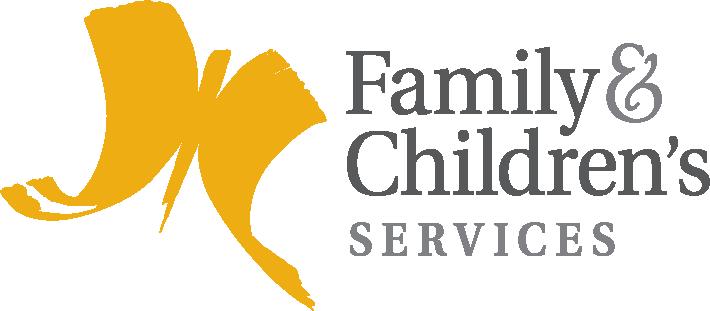 Family & Children Services