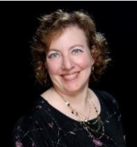 Adina Lebowitz