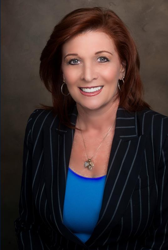 tammy-saltzman-pa-divorce-attorney-profile