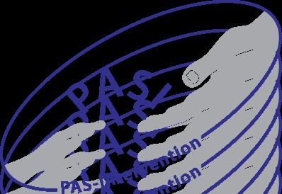 PAS Intervention